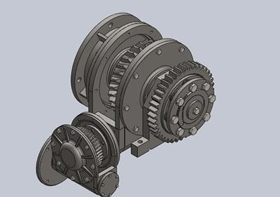 Mecanica_Ico