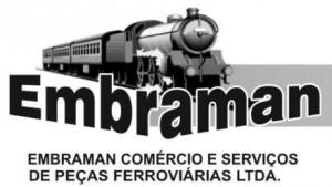 embraman
